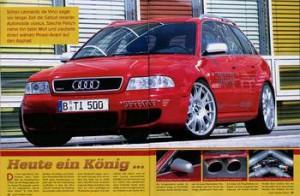 515__-quot-Heute-ein-Koenig-----quot----Der-TUNETEC-Audi-RS4-mit-ueber-500-PS-im-Fach