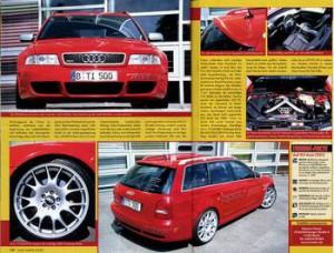 516__-quot-Heute-ein-Koenig-----quot----Der-TUNETEC-Audi-RS4-mit-ueber-500-PS-im-Fach