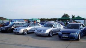 651__GeileKarre-Tuning-Event-08-06--Ausstellung-des-TUNETEC-VW-Bora-1-9TDI-und-TUNETE
