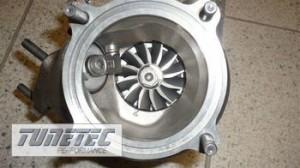 1979__Fuer-alle-die-mehr-wollen--K26---10-80-Turbolader-fuer-das-Audi-2-7l-Bi-Turbotri
