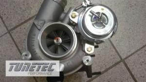 1980__Fuer-alle-die-mehr-wollen--K26---10-80-Turbolader-fuer-das-Audi-2-7l-Bi-Turbotri