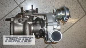 1982__Fuer-alle-die-mehr-wollen--K26---10-80-Turbolader-fuer-das-Audi-2-7l-Bi-Turbotri