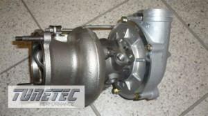 1983__Fuer-alle-die-mehr-wollen--K26---10-80-Turbolader-fuer-das-Audi-2-7l-Bi-Turbotri
