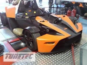 2026__KTM-X-Bow-Stufe-1