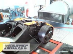 2028__KTM-X-Bow-Stufe-1