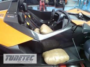 2030__KTM-X-Bow-Stufe-1