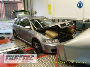 2051__RS4-B5-Bi-Turbo-mit-3000ccm---