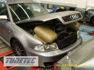 2052__RS4-B5-Bi-Turbo-mit-3000ccm---