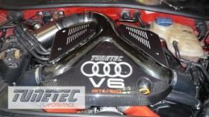 2281__Audi-RS4-B5-mit-K16-Turboladern--Bilder-sind-in-der-Galerie--quot-Projekte-quot-