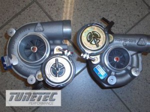 2287__K26---10-80-Turbolader-fuer-den-Audi-RS4-B5-Bi-Turbo-Im-Vergleich-dazu-K16---8-8