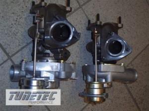 2288__K26---10-80-Turbolader-fuer-den-Audi-RS4-B5-Bi-Turbo-Im-Vergleich-dazu-K16---8-8