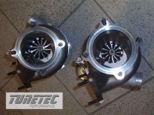 2289__K26---10-80-Turbolader-fuer-den-Audi-RS4-B5-Bi-Turbo-Im-Vergleich-dazu-K16---8-8