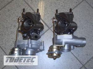2290__K26---10-80-Turbolader-fuer-den-Audi-RS4-B5-Bi-Turbo-Im-Vergleich-dazu-K16---8-8