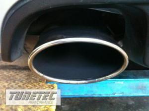 2297__Mehere-Reinigungen-an-Audi-RS4-B7-Modellen-durchgefuehrt----Das-Ergebnis-kann-si