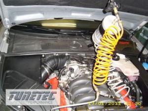 2298__Mehere-Reinigungen-an-Audi-RS4-B7-Modellen-durchgefuehrt----Das-Ergebnis-kann-si