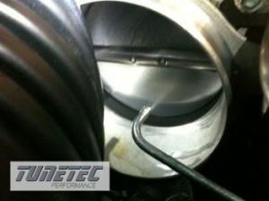 2299__Mehere-Reinigungen-an-Audi-RS4-B7-Modellen-durchgefuehrt----Das-Ergebnis-kann-si