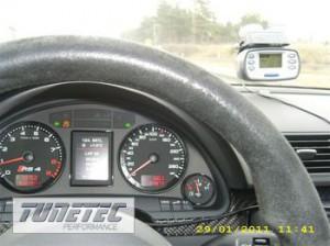2300__Mehere-Reinigungen-an-Audi-RS4-B7-Modellen-durchgefuehrt----Das-Ergebnis-kann-si