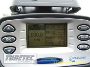 2301__Mehere-Reinigungen-an-Audi-RS4-B7-Modellen-durchgefuehrt----Das-Ergebnis-kann-si