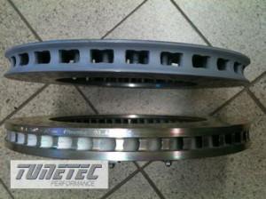 2325__Unterschiedliche-Bremssysteme-fuer-Audifahrzeuge