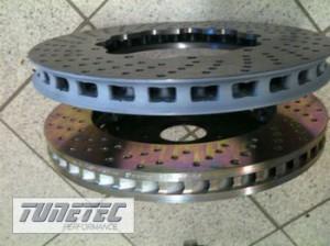 2326__Unterschiedliche-Bremssysteme-fuer-Audifahrzeuge