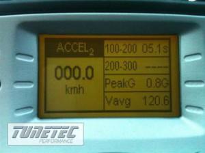2342__Tunetec-Audi-RS4-B5-mit-3-0L-und-K24-Turboladern-wurde-fertiggestellt--das-Ergeb