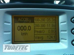 2344__Tunetec-Audi-RS4-B5-mit-3-0L-und-K24-Turboladern-wurde-fertiggestellt--das-Ergeb