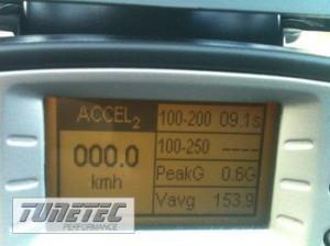 2354__Und-sie-gehen-doch-ganz-gut-die-4-2l-Audi-R8---