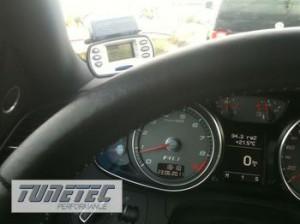 2355__Und-sie-gehen-doch-ganz-gut-die-4-2l-Audi-R8---